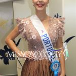 pageantfame.come9d6c IMG 3701 150x150 48a4ae9ebae100624c3ce8aa6777277b8e215e69 - Who stood out during a Miss International 2017 acquire party?