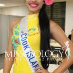 pageantfame.comedcfb IMG 3656 150x150 065005cd26985ea8062504327389ed1cbf6c2b17 - Who stood out during a Miss International 2017 acquire party?