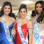 pageantfame.comf89b1 IMG 3694 150x150 95283a310a436f900fcc901811290ed995e201b6 - Who stood out during a Miss International 2017 acquire party?