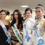 pageantfame.comf89b1 IMG 3718 150x150 9e68696aea7887b691e50a2e8120edb9e4d75b7f - Who stood out during a Miss International 2017 acquire party?