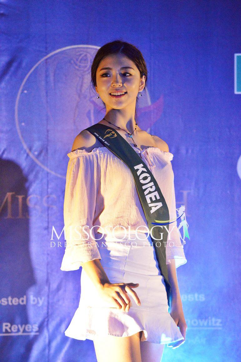 pageantfame.comfdb0f DSC 0300 a8456f9e113980aa3aece02fab3671b923b8c05d - Miss Earth 2017 representatives beauty Psalmstre meet-and-greet event