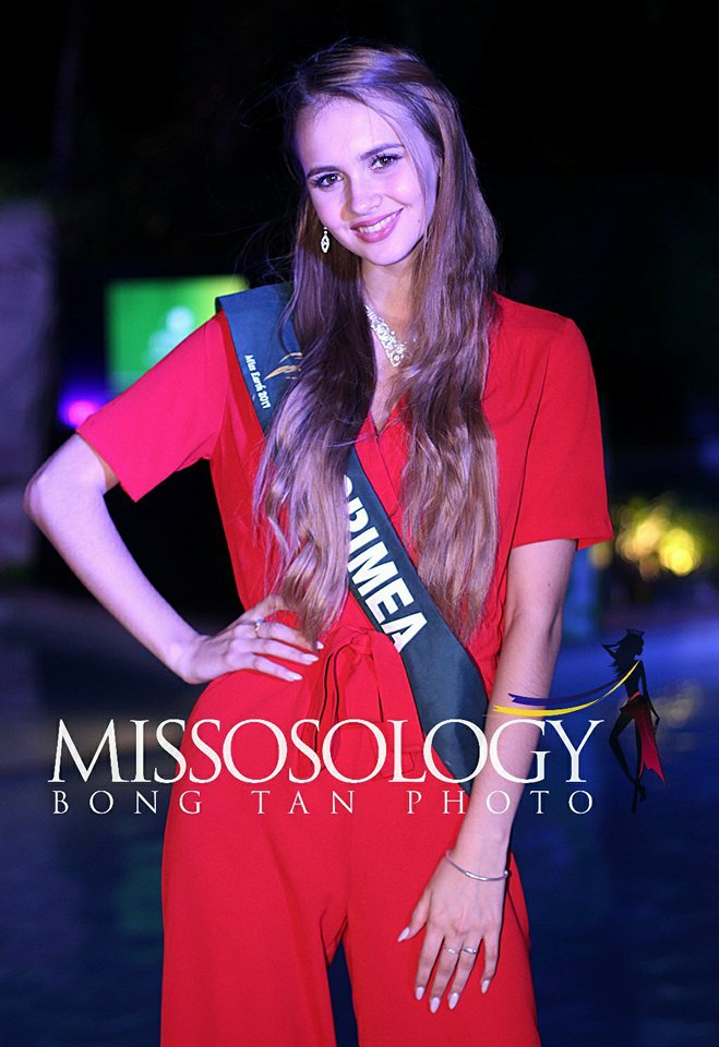 pageantfame.comfeaa6 22901277 2039571172 9151cea382a82a9496e310744552fb498e4e6208 - Miss Earth 2017 representatives beauty Psalmstre meet-and-greet event