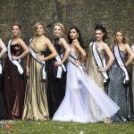 Australia Miss Multiverse Australia