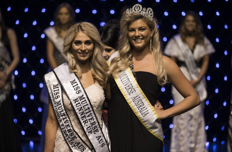 pageantfame.compageantfame.com miss mult ee4184232c96ef57d3cb317deb04b3bc80446e4b - MISS MULTIVERSE AUSTRALIA WINNER ANNOUNCED