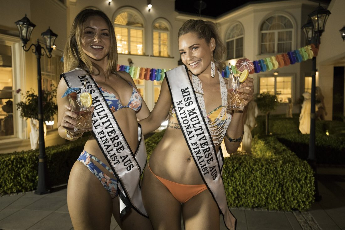 pageantfame.compageantfame.com multivers 07515136f2127063db14123677f2acd6913f407b - MISS MULTIVERSE AUSTRALIA WINNER ANNOUNCED