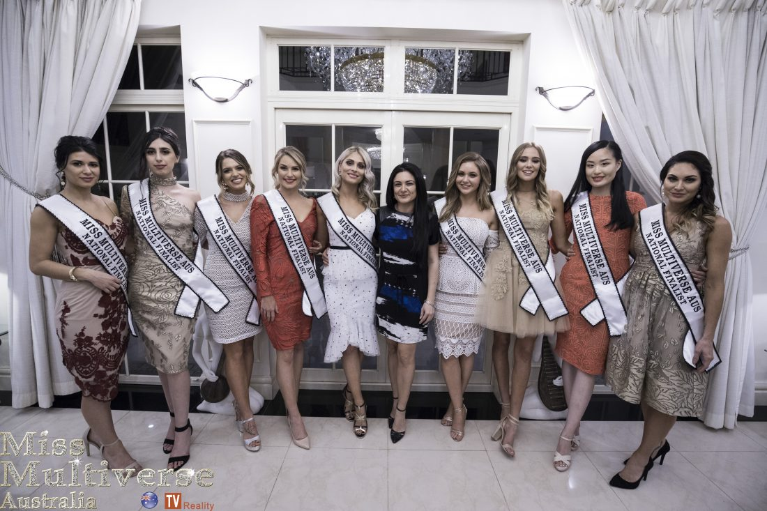 pageantfame.compageantfame.com multivers eeff75f8f760ff11f30a5481fa053047fbe1d7c8 - MISS MULTIVERSE AUSTRALIA WINNER ANNOUNCED